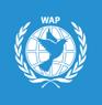 Фонд поддержки, развития и пропоганды идей мира «Миротворец»