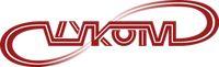ООО «Виком Рус» / Vykom Rus LLC