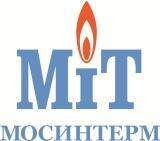 ЗАО «МОСИНТЕРМ»