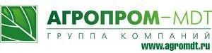 ОАО «Группа компаний «Агропром-МДТ»