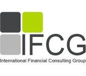 IFCG – юридические и консалтинговые услуги